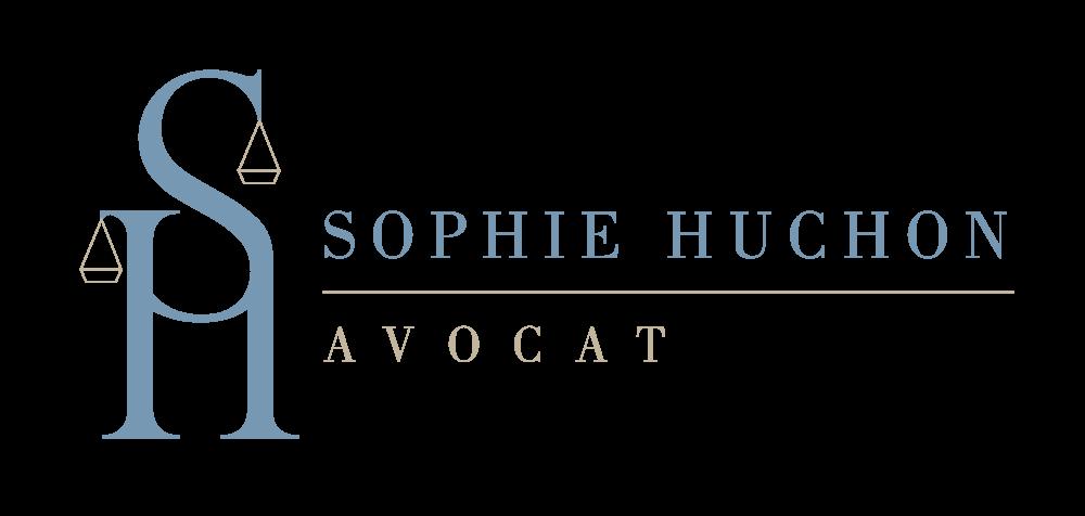 Cabinet d'avocat Sophie Huchon